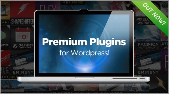 premium_blog