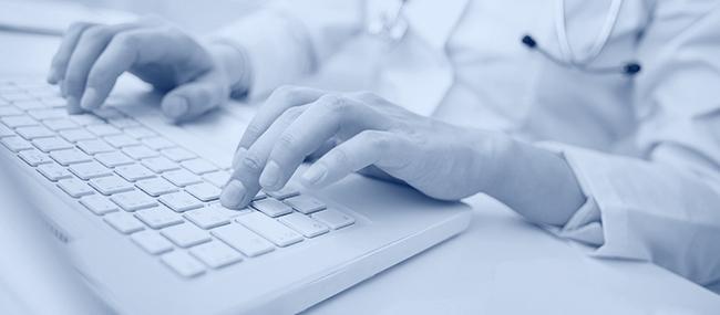 Criar artigos que geram visitas