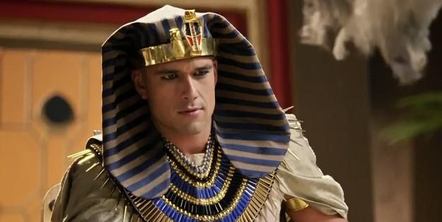 farao-os-dez-mandamentos